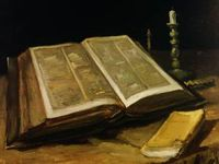 Painting_of_bible