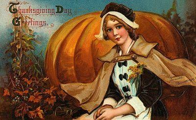 1488 H_Thanksgiving034_SummertownSun