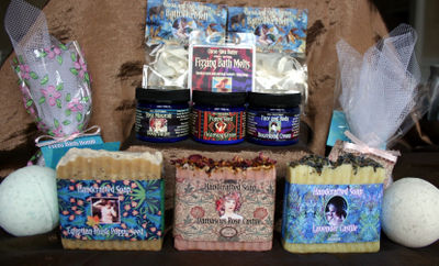 Products2008