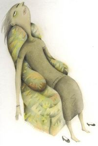 Tired-woman-ILLUS_opt