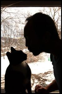 Eddiecat-profile