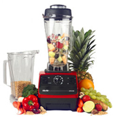 Vitamix5000_red