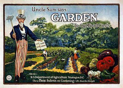 Victory garden2