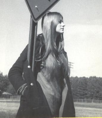 Jane6