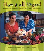T_how_all_vegan