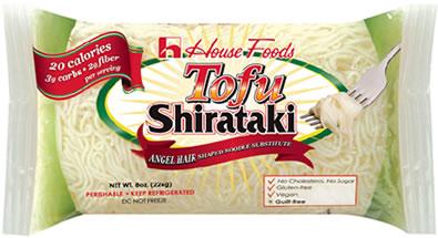 Tofu_shirataki_03