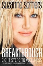 Suzanne-somers-breakthrough-wellness