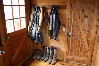 Cabin22