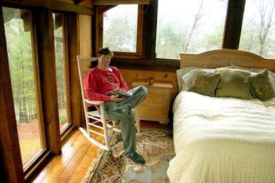 CabinMikeinloft2