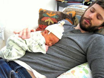 February_2010_Margot_102