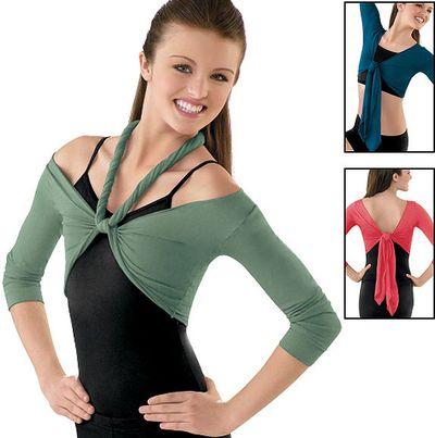Dancewear2