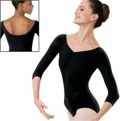 Dancewear3