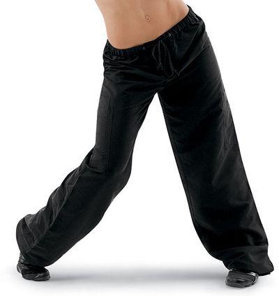 Dancewear4