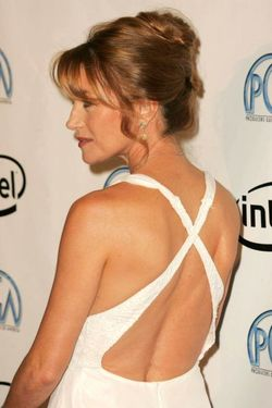 JaneSeymour026_600h