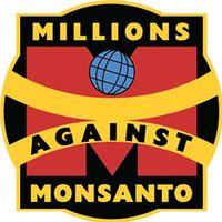Millions-Against-Monsanto-logo