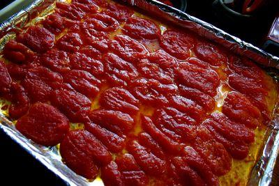 Tomatoes4