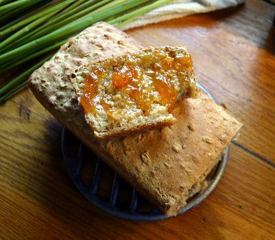 Easy bread2