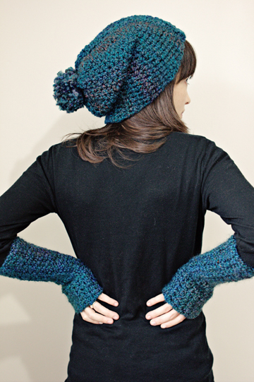 Winterwear (2)