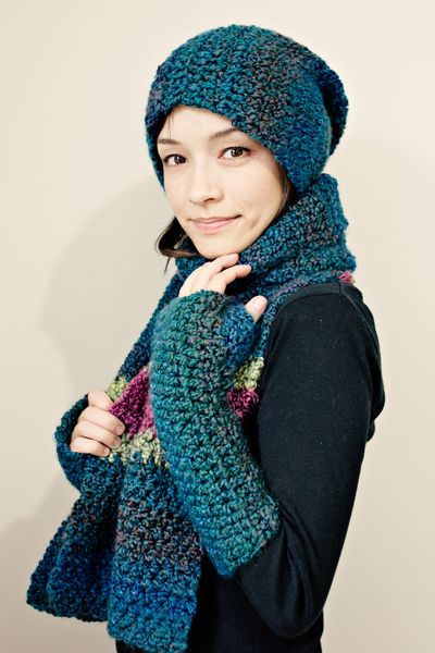 Winterwear (4)