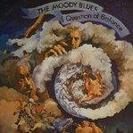 Moody_blues_2