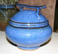 Blue_pot_3_2