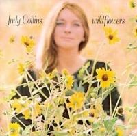 Judy_collins