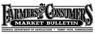 Farmers_and_consumers_bulletin_2