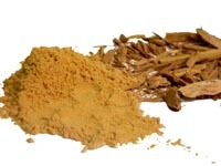 Sandalwood20powder