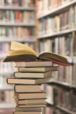 Books2_2