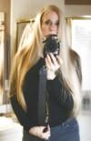 Hair_22308c_4