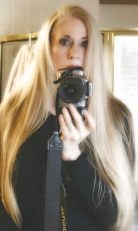 Hair_22308c_face_4