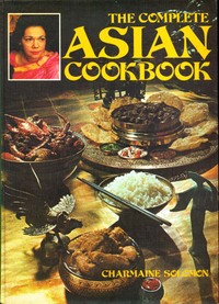 Asian_cookbook_4