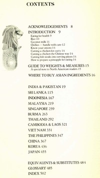 Asian_cookbook_toc