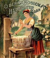 Hardwatersoap1886500