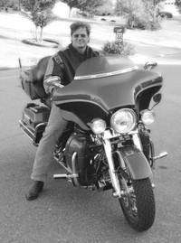 Mikeonbike2