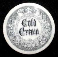 Cold_cream_2