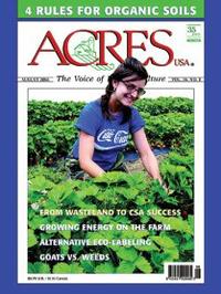 Acres_mag_2