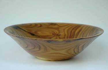 Turned_bowl