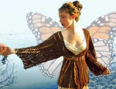 Butterflywrapweb2
