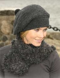 Crochet_hat_scarf