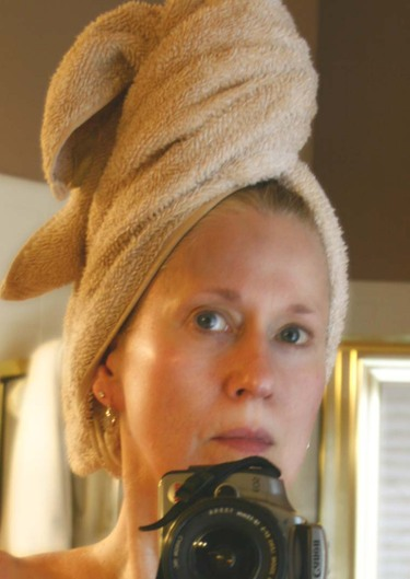 Hair_in_towel2