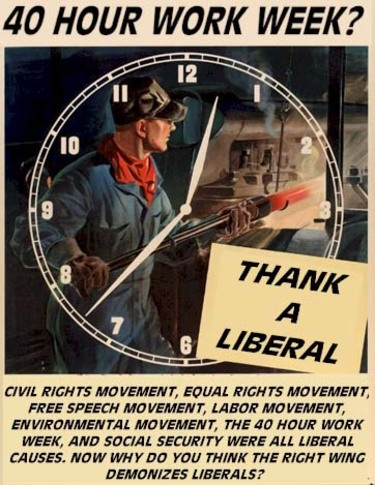 Thank_a_liberal